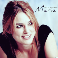 Marie Garcia