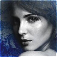 Yolanda Montero