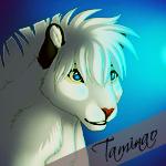 Taminao