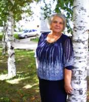 Anatolievna