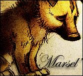 Marsel'