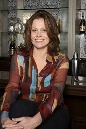 Kate Ripley