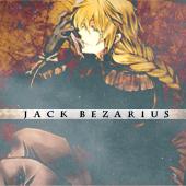 Jack Bezarius
