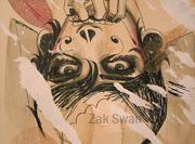 Zak Swan
