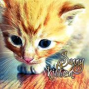 http://forumavatars.ru/img/avatars/000e/fa/bd/97-1304700104.png