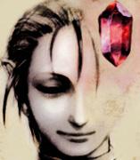 Sashira Rin