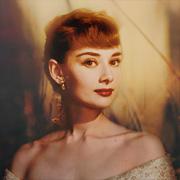 Принцесса Романова