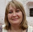 Елена24