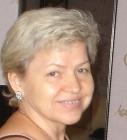 AntoninaM
