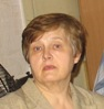 Ludmila-Floj