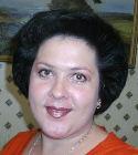 Татьяна Лопуха