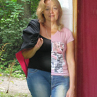 Evgeniya88