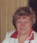 Екатерина Дмитриева