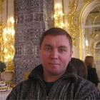 Дмитрий1997