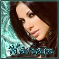 Nariam