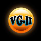 VG-II