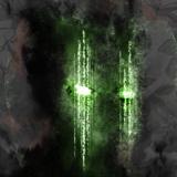 Spiritus Tergi