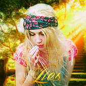 Alice London