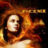 phoenix_51