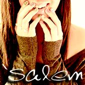 'salem