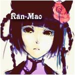 Ran Mao
