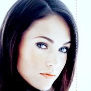 Sarah Datman