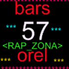 bars57orel