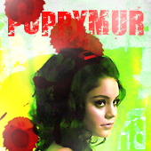 poppymur