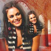 Phoebe Douglas