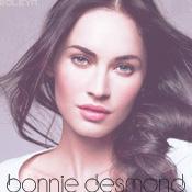 Bonnie Desmond