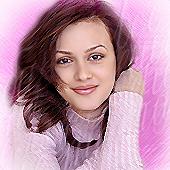 Gabriela Novua Pasos