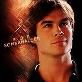 Somerhalder