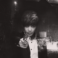 Bang Cheol Yong