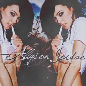 Allyson Jordan