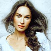 Morgana Weisz