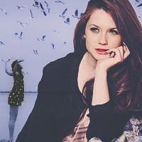 Ginevra Weasley