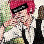 Miguelle