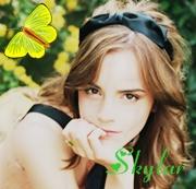 Skylar Smith