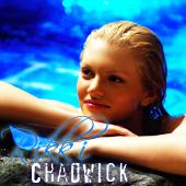 Rikki Chadwick