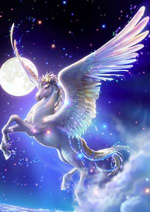 .Moonstar