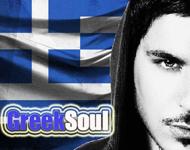 Greek Soul