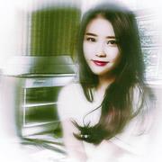 Kwon Min Аh