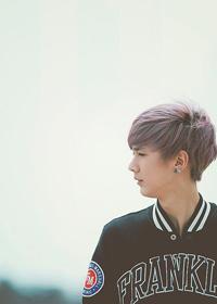 Kim Chan Hee