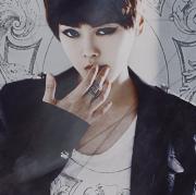Kim Dayoung