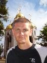 Андрей Закипный