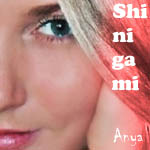 Anya Shinigami