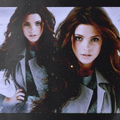 Alice Cullen[x]