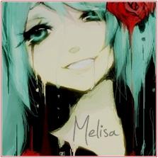 Мелиса
