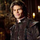 Elijah [x]
