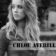 Chloe Averill